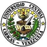 logo-ucv