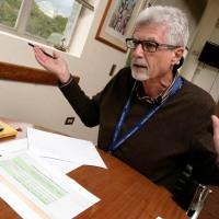 ¿Realmente gana más un jubilado que un activo?
