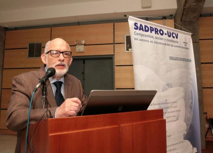 Vice Sadpro
