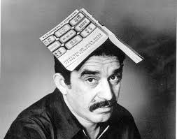 García Márquez 2